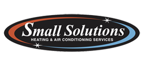 Small Solutions Duct Cleaning Services
