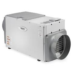 95 Pt. Aprilaire Model 1850 Dehumidifier