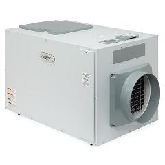 130 Pt. Aprilaire Model 1870 Dehumidifier