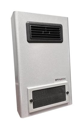 p900-gx